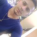 Freelancer Carlos E. d. O.