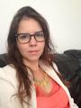 Freelancer Bruna D. l.