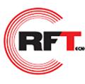 Freelancer RFTecn.