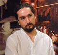 Freelancer Márcio D. S.