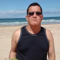Freelancer Tiago V. S.
