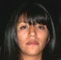 Freelancer Abigail N. G.