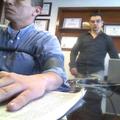 Freelancer Juan d. D. R. T.