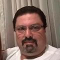 Freelancer Mario C. L.