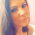 Freelancer Patrícia J.