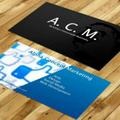Freelancer ACM D. D.