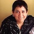 Freelancer Lucrecia L. B.