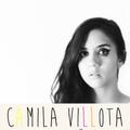 Freelancer Camila V.
