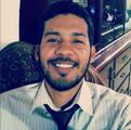Freelancer Otoniel S.