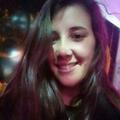 Freelancer Natalia H.
