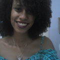 Freelancer Alexia R.