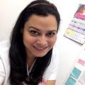 Freelancer Cinthya R.