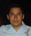 Freelancer Hugo A. G. M.