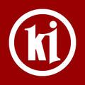 KI A.