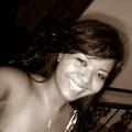 Freelancer Ariane C. S.