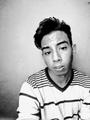 Freelancer Carlos H. M. P.