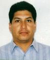 Freelancer sergio c. M.