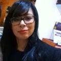 Freelancer Patricia S.