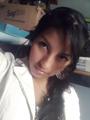 Freelancer Yuliana P.