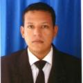Freelancer Leonel C.