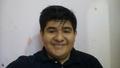Freelancer Luis A. G. R.