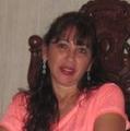 Freelancer Lucia S. V.