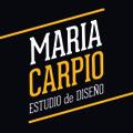 Freelancer Maria C. e. d. d.