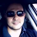 Freelancer Alessandro M. R.