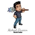 Freelancer MICHAEL D.