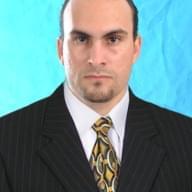 Freelancer Custavo C.