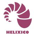 Freelancer Helixi.