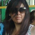 Freelancer Valeria B.
