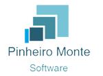 Freelancer Pinheiro M. S.