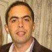 Freelancer Juan P. V.