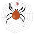 Freelancer CrawlerNet R.
