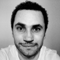 Freelancer Rogerio J. G.