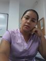 Freelancer Alejandra A. A.