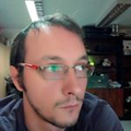 Freelancer Aitor S. G.