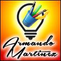 Freelancer Armando F. M. M.
