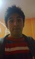 Freelancer Jhonatan H.