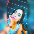 Freelancer Adriana C. O.
