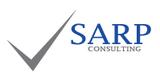 Freelancer SARP C.