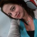 Freelancer Esther O.