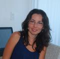 Freelancer Cecilia Q.