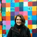 Freelancer Isabel C. R.