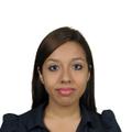 Freelancer Lizette A. E. G.