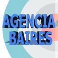 Freelancer Agencia B.
