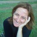 Freelancer ZILIA T.