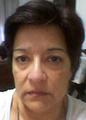 Freelancer Cecilia B. S.
