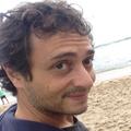 Freelancer Luiz E. A. B.